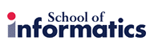 School of Informatics